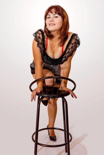 Проститутка Мадина